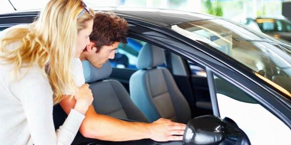 маректинг автопроизводителей