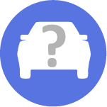 Проверка истории автомобиля